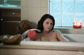NubileFilms Beautiful Romance featuring Megan Sage. Video Photos