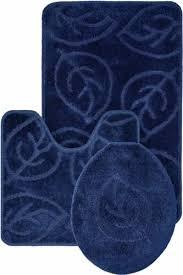 home garden bath accessory sets 3