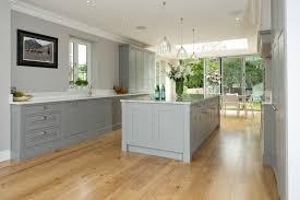 ... Kitchen Light, Shaker Light Grey Kitchen Cabinets Design: Astonishing light  grey kitchen cabinets Design ...