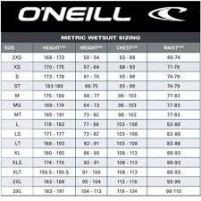Cwb Bindings Size Chart Wakeboard Size Chart Sizing Ronix Obrien Sizes Kg Binding