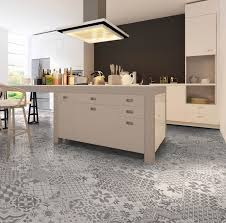 interior kitchen floor tiles designs popular best 12 decorative tile ideas for the home by
