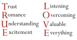 Quote Definition Magnificent Download Define Love Quotes Ryancowan Quotes