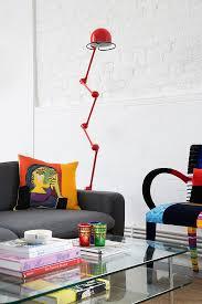 Scandinavian Living Room Design 50 Chic Scandinavian Living Rooms Ideas Inspirations