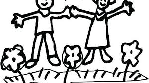 Advanced Coloring Pages For First Grade B8000 Coloring Pages For