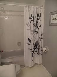 bathroom pretty ikat shower curtain for bathroom decoration ideas