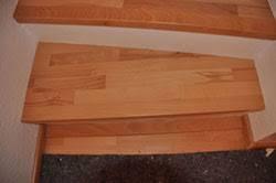 Einschalen und betonieren einer kleinen treppe. Treppen Selber Bauen Ratgeber Anleitungen Grenzen