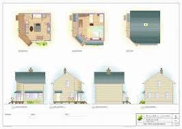 eco friendly house plans. Fine Eco Eco Friendly House Plans Nz New Environmentally Home  Beautiful Or On D