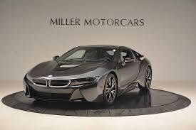 BMW 3 Series bmw i8 2014 price : 2014 BMW i8 Stock # 3096A for sale near Greenwich, CT | CT BMW ...