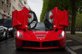door red cars la open ferrari laferrari photography super canon car voiture flickr sport awesome worldcars