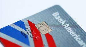 5 Best Student Credit Cards Of The Summer Investorplace