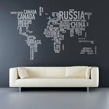 wall decal for office. Cool Wall Decals Good Decal Office Target  Australia For N