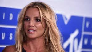The #freebritney movement has gained traction on instagram and twitter, and has a change.org petition alleging that spears is unable to make her own decisions under the conservatorship. Bxnn2siy3dqcgm