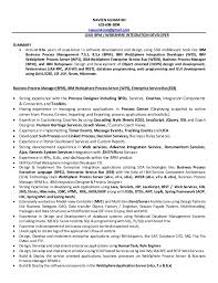 Business Process Manager Resume Sample Best Of Executive Resume Samples Prime Shalomhouseus