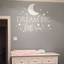 Small Picture 25 best Nursery wall decals ideas on Pinterest Nursery decals