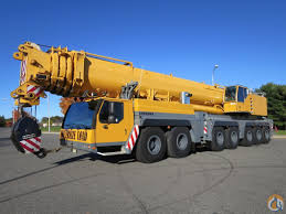 Kato Kr45h V Load Chart Priced To Sell U S Spec Crane With All Available Options
