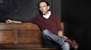 BBC Radio 6 Music - Steve Lamacq