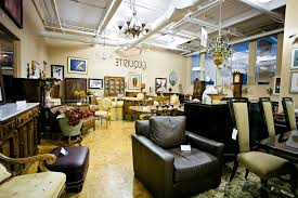 Small Picture home decor stores near me splendid home decor near me in addition
