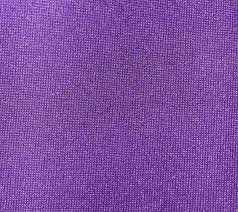 Purple Woven Nylon Fabric Background Image Wallpaper Or Texture
