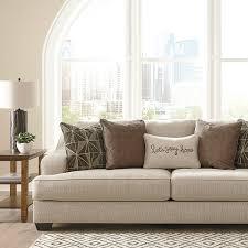 heritage home furnishings