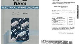 wiring diagram for a 1998 toyota camry the wiring diagram 2000 toyota camry electrical wiring diagram manual nodasystech wiring diagram