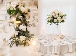 Belle Mer Wedding: Katie and Aaron | Belle mer wedding, Wedding, Wedding  photographers