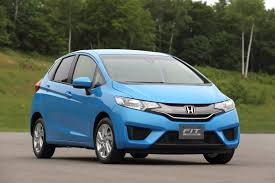 new car launches may 2014Honda Jazz premium hatchback launch may see a delay in India