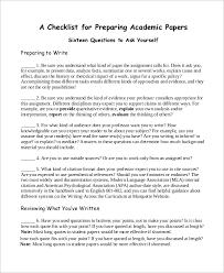 interpretation essay example essays of literary interpretation  academic paper checklist interpretation essay example