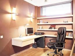 Office Desk : Small Office Desk Modern Furniture Online Wayfair ...