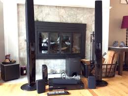 samsung home theater with wireless rear speakers. samsung home theatre system, wireless rear speakers west shore: langford,colwood,metchosin,highlands, victoria theater with
