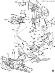 similiar buick park avenue engine diagram keywords heater hose diagram besides 1997 buick park avenue wiring diagram