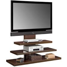 tv stand with mount. clayton 55\ tv stand with mount v