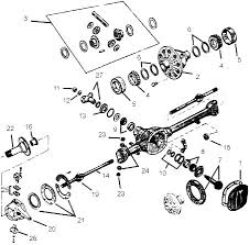 jeep jk parts diagram jeep image about wiring diagram 1987 jeep wrangler fuse box in addition 12 volt led tail light wiring diagram as well