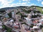imagem de Capinzal Santa Catarina n-7