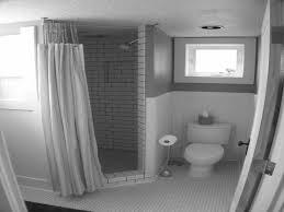Basement Bathroom Ideas Simple Decorating Ideas