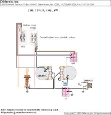 dimarzio wiring diagrams wirdig dimarzio wiring diagrams