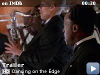 Dancing On The Edge (Tv Mini-Series 2013– ) - Imdb