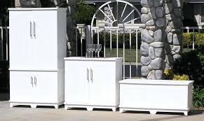 plastic outdoor storage cabinet great outdoor storage cabinet waterproof winsome outdoor storage waterproof garden cabinets plastic plastic outdoor