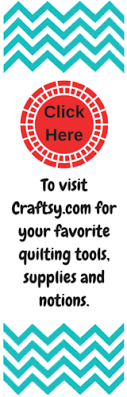Quilting Tools: Supplies, Notions and Accessories & Clickable affiliate link to Craftsy.com Adamdwight.com