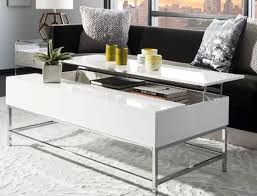 lift top coffee table with storage. Gutowski Lift Top Coffee Table With Storage R