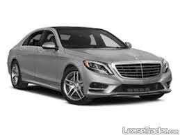 2018 mercedes benz s450. delighful s450 2018 mercedesbenz s450 4matic sedan to mercedes benz s450 d