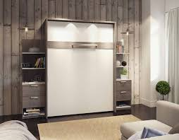 murphy bed home office. Home Office Bed Sustainablepals Org Murphy