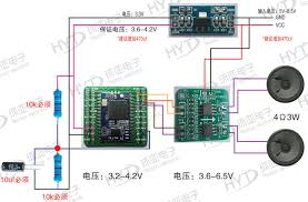 bluetooth stereo audio module bluetooth 4 0 module master csr8635 based on simple csr8635 bluetooth audio ht6872 2x43w 5v power supply wiring diagram