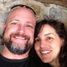 A Story of Suicide by Jerry Allen & Vandala Hood | Upwards Church