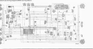 bmw e46 wiring loom diagram wiring library bmw e46 interior light wiring diagram inspirationa e46 wiring kenworth wiring harness bmw e46 interior light