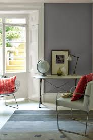 gray paint colors for bedroomsHome Interior Decor Ideas With Best Gray Paint Colors  Decoration