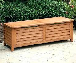 white wooden bench with storage wooden storage bench with back white wood storage bench wooden benches