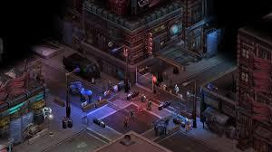 Shadowrun Returns - PC - Jeux Torrents