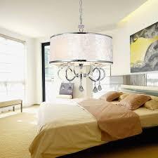 Luxus Led Lampen Schlafzimmer Zjyuemei Zjyuemei Ideen Von Lampen