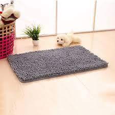 Kitchen Carpet Flooring Popular Kitchen Floor Rug Buy Cheap Kitchen Floor Rug Lots From