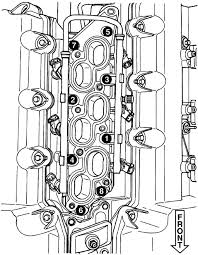 dodge charger 2 7 engine diagram the portal and forum of wiring dodge 2 7l engine diagram wiring diagram third level rh 6 2 11 jacobwinterstein com 2006 dodge charger engine diagram 2007 dodge charger engine diagram